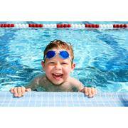 Обучение плаванию детей 4-6 лет фото