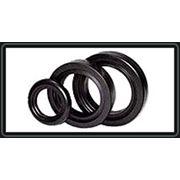 РТИ формовые: кольца круглого сечения манжеты сальники фото