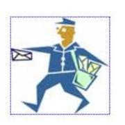 Доставка курьерская документов и писем, Украина, купить. фото