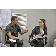 Курсы по продажам для менеджеров. Бизнес тренинг Успешных продаж http://activesales.by/ тренинги +по продажам фото