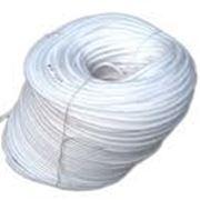 Жгут уплотнительный для срубов ПП7 (пог м) фото