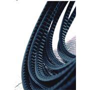 Ремни многоручьевые ТУ 38.105 1998-91 фото