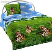 Пошив постельного белья Хмельницкий фото