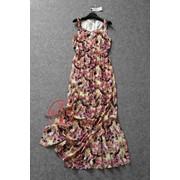 Платье 45213726090 фото