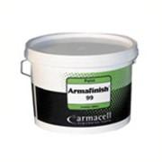 Защитное покрытие для Armaflex краска Armafinish 99 фото