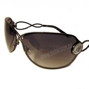 Очки солнцезащитные Blumarine фото