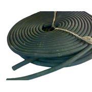 Шнуры резиновые круглого сечения ГОСТ 6467-79 фото