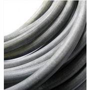 Шнур резиновый резиновые шнуры цена киев фото