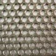 Уплотнитель герм. конус. для 100/200 лит. аппаратов фото