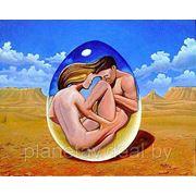 Курс «Тантрические пульсации любви» фото