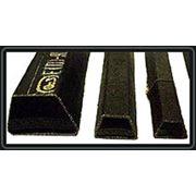 Резиновые шнуры и приводные ремни в ассортименте фото