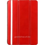 Чехол для планшета Teemmeet Smart Cover for iPad Air SMA3303 фото