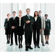 Практическо-консультационный Мастер-класс «Практический найм и управление персоналом для практиков» фото