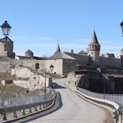 Однодневный тур в Каменец - Подольский фото