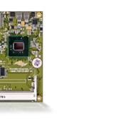 Процессорная плата CT-COM-TG-XXXX стандарта COM Express фото