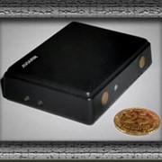 Многофункциональный комплекс програмно аппаратных средств контроля подвижных объектов фото