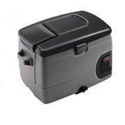 Компрессорный автохолодильник Indel B TB42A 12/24/220 В с креплением фото
