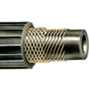 Рукава паропроводные DSL-356 фото