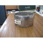 Нагревательные элементы для экструдеров оборудования для литья изделий из пластмассы фото