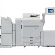 Принтер цветной Canon imagePRESS C600 фото