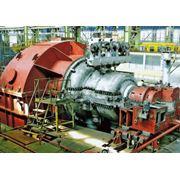 Воздухоподогреватели применяются для подогрева воздуха стационарных котлов с температурой подогрева до 450ºС тепловых объектов изготавливаются по техзаданию заказчика. Минимальная площадь нагрева 100кв.м диаметр используемых труб 40 и 51 мм. фото