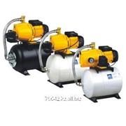 Насос повысительный Glong Autojet 100S (750KW, 50 L/M) фото