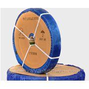 Шланг для фекального насоса, резина PVC, диаметр 2 дюйма (бухта 100м) фото