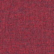 Ткань мебельная Фактурная однотонка Scotch red фото
