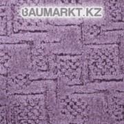 Напольное покрытие MONET 84, терракотовый 4м. фото