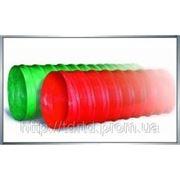 Шланги на основе полиэфирной ткани пропитанной ПВХ Pro Tex PVC – F 300 фото