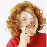 Психологическое тестирование на готовность ребенка к школе фото