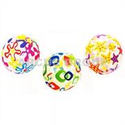 Мячи Intex фото