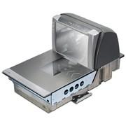 Биоптический сканер штрих-кода Datalogic Magellan 8500Xt фото