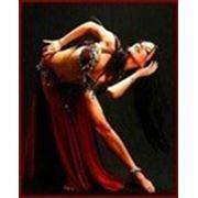 Танец живота фото