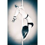 Pole dance (Пол дэнс) фото