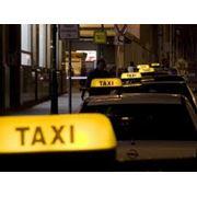 GPS слежение за такси Киев. фото