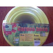 Шланг садовый «Yard» ½» (2,5мм) — 20 метров фото
