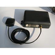 Система GPS контроля транспорта Глобус-G4 от производителя фото