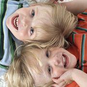 Психологическая помощь при адаптации к детскому саду фото