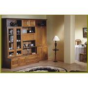 """Мебель для гостиной """"Аризона"""" фото"""