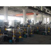 SJSL-92 Линия грануляции ПЭТ производительностью 500 кг/час фото