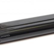 Аккумулятор (акб, батарея) для шуроповёртов RYOBI PN: B72A, B-72A фото