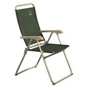 Кресла туристические раскладные, Кресло шезлонг складное фото