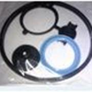 Ремкомплект счетчика молока ММ15 фото