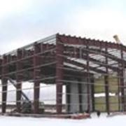 Геологические изыскания для строительства зданий и сооружений III уровня ответственности фото