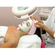 Косметологические услуги фото