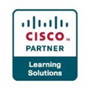 Авторизованные курсы Cisco фото