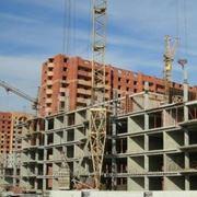 Семинар на тему «Договор строительного подряда: практика заключения и исполнения» фото