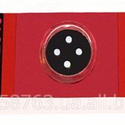 Индикатор магнитного поля 55х20 Algiz фото