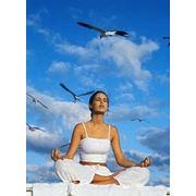Хатха-йога — Учение о физической гармонии, работа с телом и дыханием фото